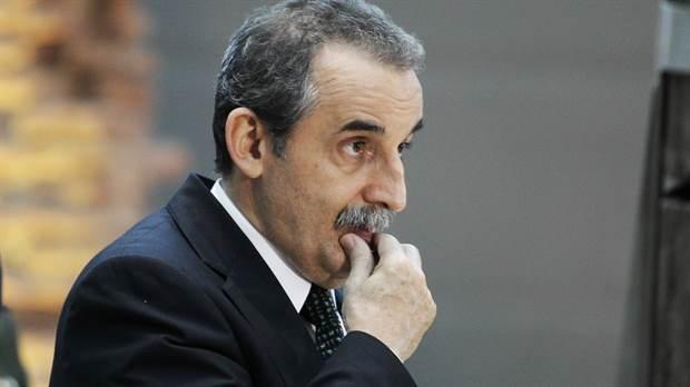 "Moreno: ""No creo ni deseo que Cristina sea la candidata del peronismo"""