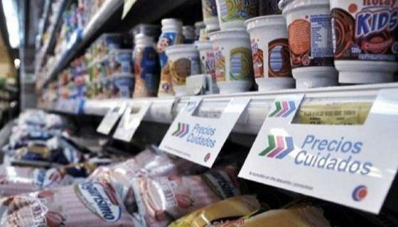 Congelamiento de precios: Defensa al Consumidor continuará con los controles