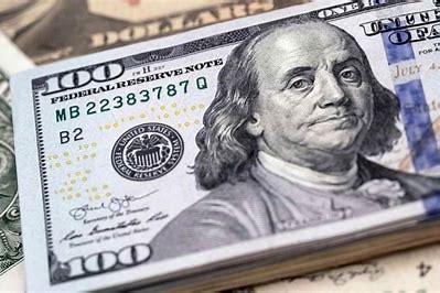 El dólar blue volvió a subir y marcó un nuevo máximo histórico