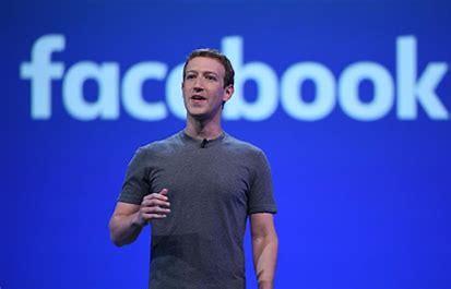 Mark Zuckerberg pierde 7.000 millones de dólares con las caídas de Facebook, Instagram y WhatsApp