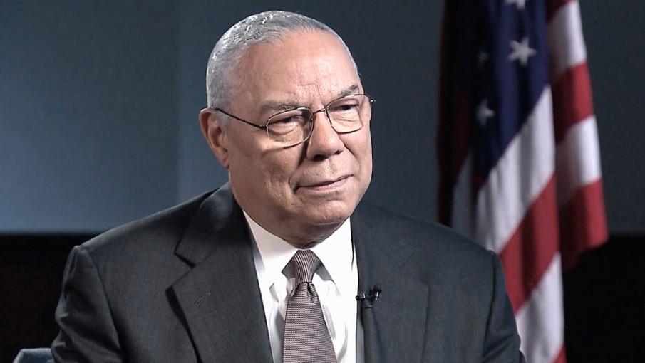 Murió de coronavirus Colin Powell, ex secretario de Estado norteamericano