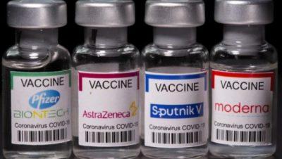 Esta semana Argentina superará las 85 millones de vacunas recibidas desde el inicio de la campaña